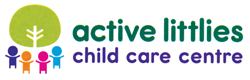 Active Littlies Child Care Centre - Child Care Canberra