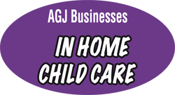 AGJ Businesses Pty Ltd - Child Care Canberra
