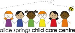 Alice Springs Child Care Centre - Child Care Canberra