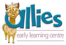 Allies Early Learning Centre - Child Care Canberra