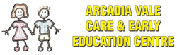 Arcadia Vale Care  Early Education Centre - Child Care Canberra