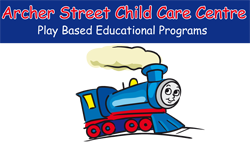 Archer Street Child Care Centre - Child Care Canberra