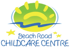 Beach Road Childcare Centre Pty Ltd - Child Care Canberra