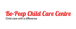 Bo Peep Child Care Centre - Child Care Canberra