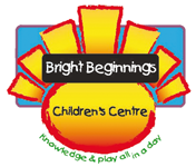 Bright Beginnings - Child Care Canberra