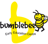 Bumblebee Early Education Centre - Child Care Canberra