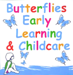 Butterflies Early Learning  Childcare - Child Care Canberra
