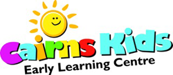 Cairns Kids Early Learning Centre - Child Care Canberra