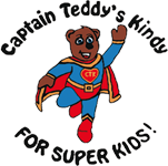 Captain Teddys Kindy - Child Care Canberra