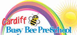 Cardiff Busy Bee Pre School - Child Care Canberra
