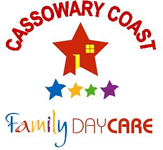 Cassowary Coast Family Day Care - Child Care Canberra