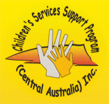 Childrens Services Support Program Central Australia Incorporated - Child Care Canberra