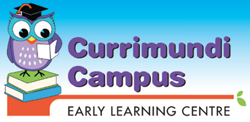 Currimundi Campus - Child Care Canberra