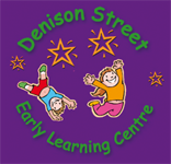 Denison Street Early Learning Centre - Child Care Canberra