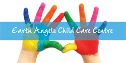 Earth Angels Child Care Centre - Child Care Canberra