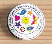 Eastside Little Learners Child Care Centre - Child Care Canberra