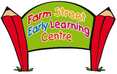 Farm Street Early Learning Centre - Child Care Canberra