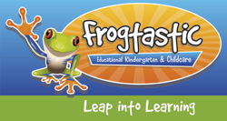 Frogtastic Educational Kindergarten  Childcare - Child Care Canberra