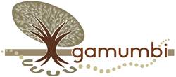 Gamumbi Early Childhood Education Centre - Child Care Canberra