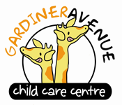 Gardiner Avenue Childrens Centre - Child Care Canberra
