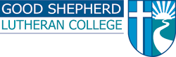 Good Shepherd Lutheran College NT - Child Care Canberra