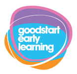 Goodstart Early Learning - Child Care Canberra
