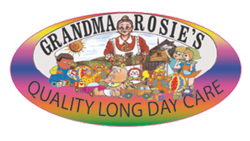 Grandma Rosies Quality Long Day Care - Child Care Canberra