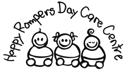 Happy Rompers Day Care Centre - Child Care Canberra