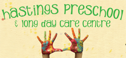 Hastings Preschool  Long Day Care Centre - Child Care Canberra