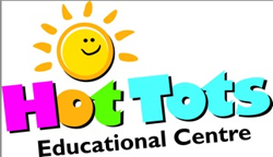 Hot Tots Educational Centre - Child Care Canberra