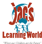 JACs Learning World - Child Care Canberra