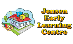 Jensen Early Learning Centre - Child Care Canberra