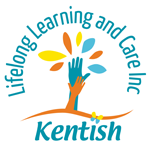 Kentish Lifelong Learning  Care Inc - Child Care Canberra