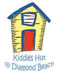 Kiddies Hut  Diamond Beach - Child Care Canberra