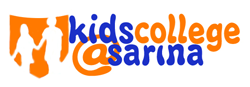 Kids College  Sarina - Child Care Canberra