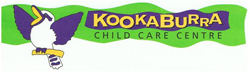 Kookaburra Community Child Care Centre - Child Care Canberra
