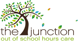 Little Beginnings at The Junction - Child Care Canberra