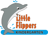 Little Flippers - Child Care Canberra
