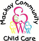 Mackay Child Care Centre - Child Care Canberra