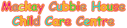 Mackay Cubbie House Child Care Centre - Child Care Canberra
