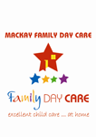 Mackay Family Day Care - Child Care Canberra