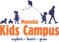 Mareeba Kids Campus - Child Care Canberra