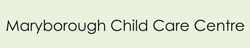 Maryborough Child Care Centre - Child Care Canberra
