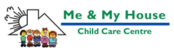 Me  My House Child Care Centre - Child Care Canberra