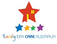 Midcoast Family Day Care - Child Care Canberra