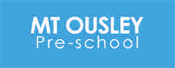 Mt Ousley Pre School - Child Care Canberra