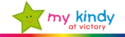 My Kindy At Victory - Child Care Canberra
