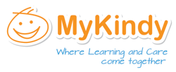 My Kindy Early Learning Centres - Child Care Canberra