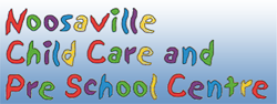 Noosaville Child Care  Preschool Centre - Child Care Canberra