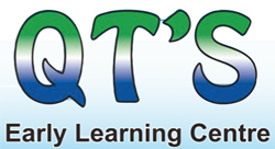 QTs Early Learning Centre - Child Care Canberra
